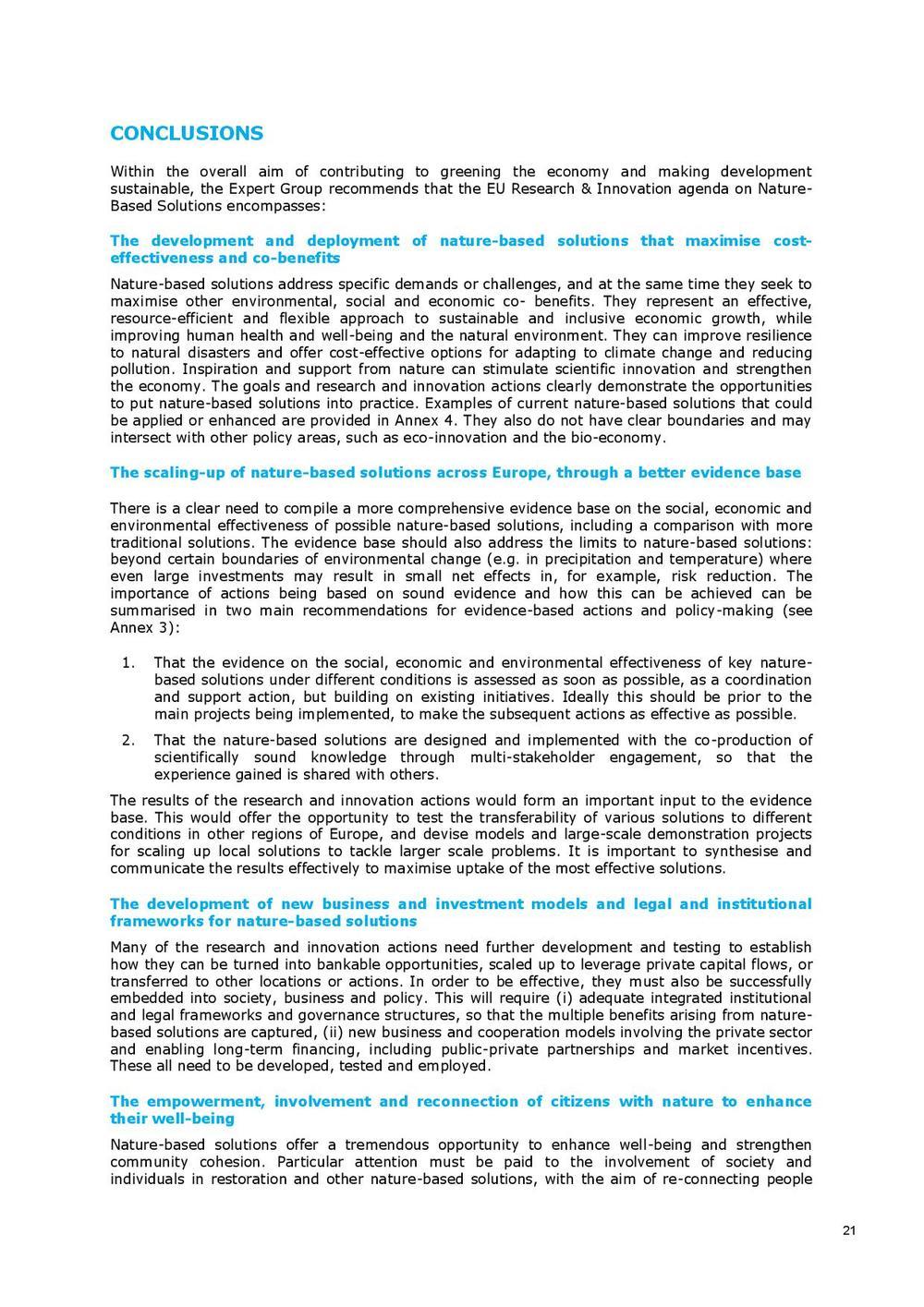 DG RTD_WEB-Publication A4_NBS_long_version_20150310-page-023.jpg