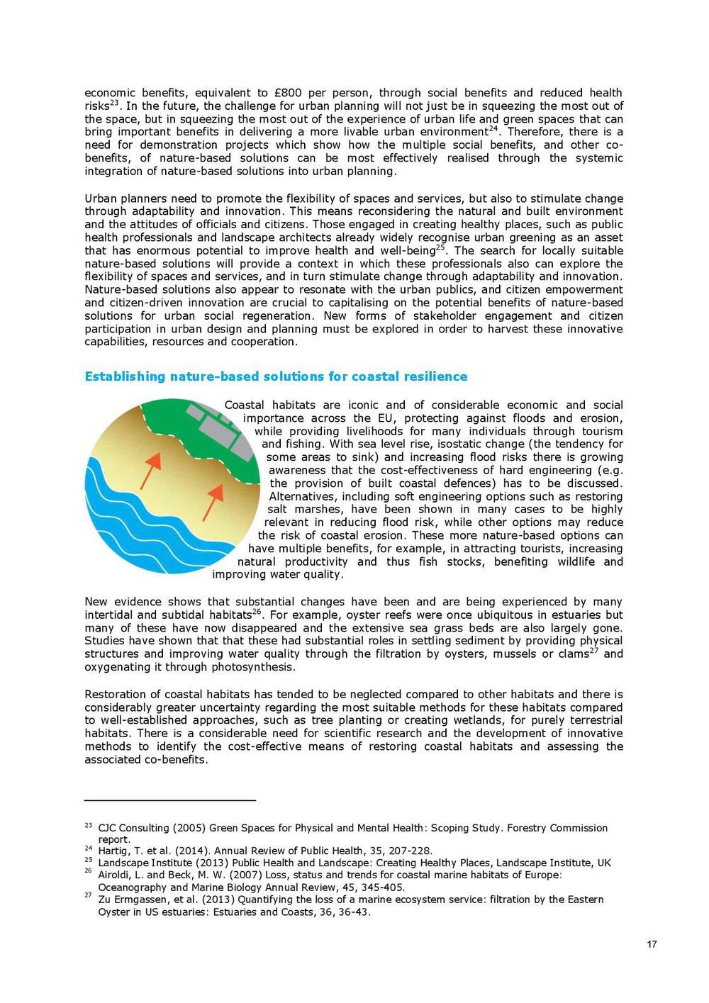 DG RTD_WEB-Publication A4_NBS_long_version_20150310-page-019.jpg