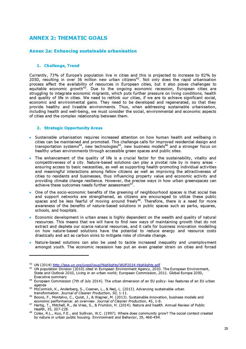 DG RTD_WEB-Publication A4_NBS_long_version_20150310-page-027.jpg