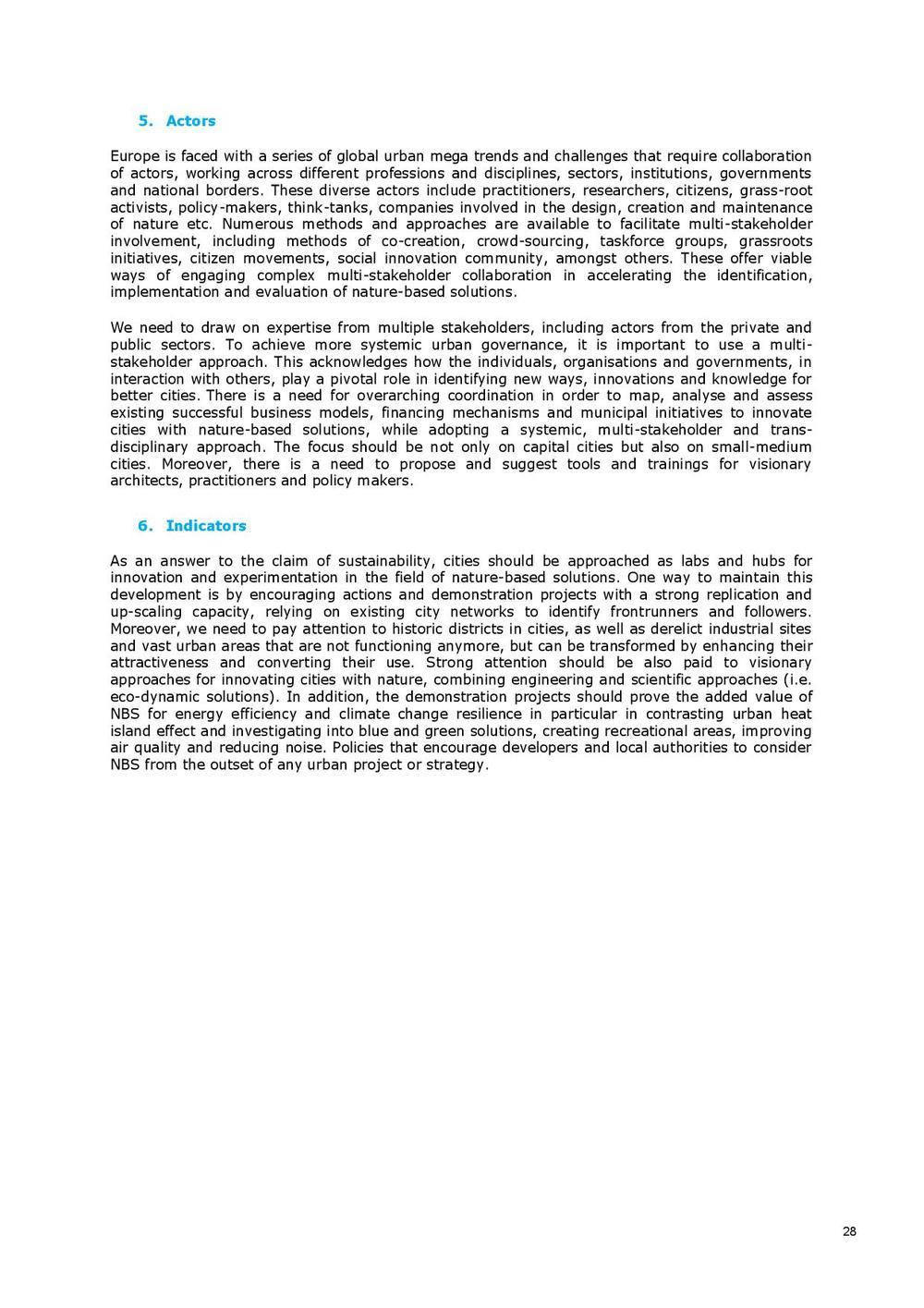 DG RTD_WEB-Publication A4_NBS_long_version_20150310-page-030.jpg