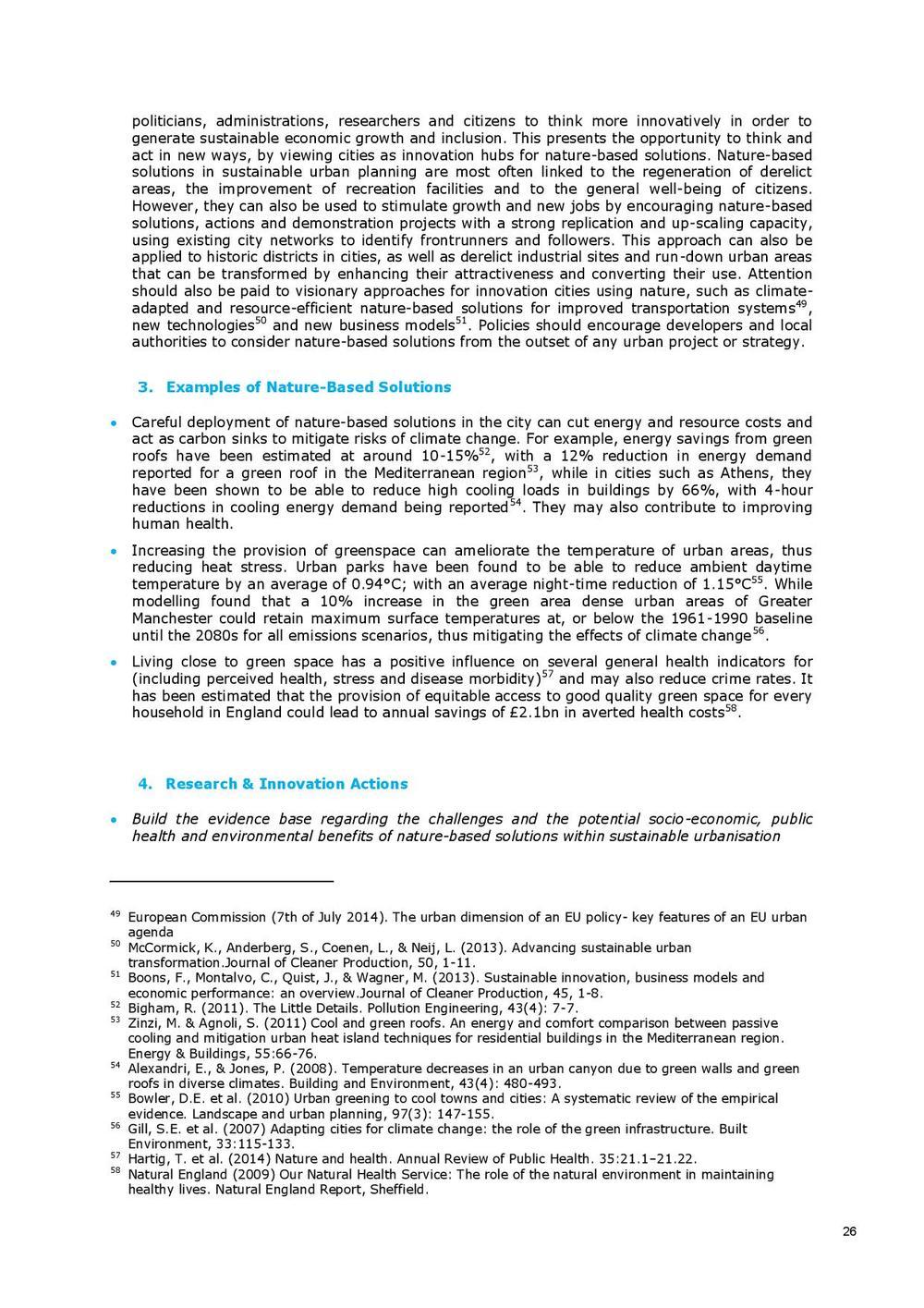DG RTD_WEB-Publication A4_NBS_long_version_20150310-page-028.jpg