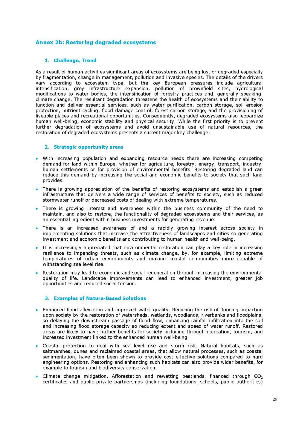 DG RTD_WEB-Publication A4_NBS_long_version_20150310-page-031.jpg