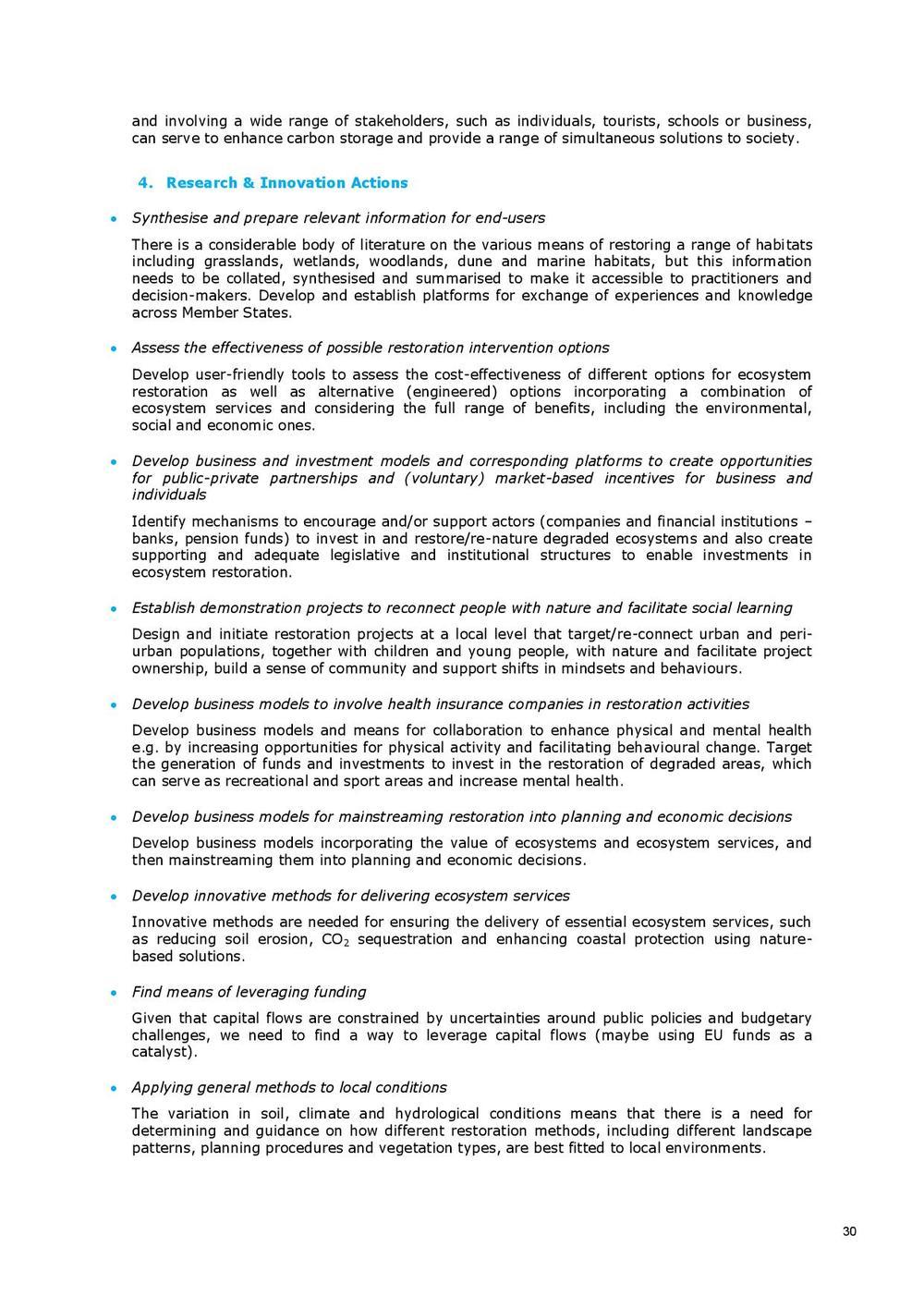 DG RTD_WEB-Publication A4_NBS_long_version_20150310-page-032.jpg