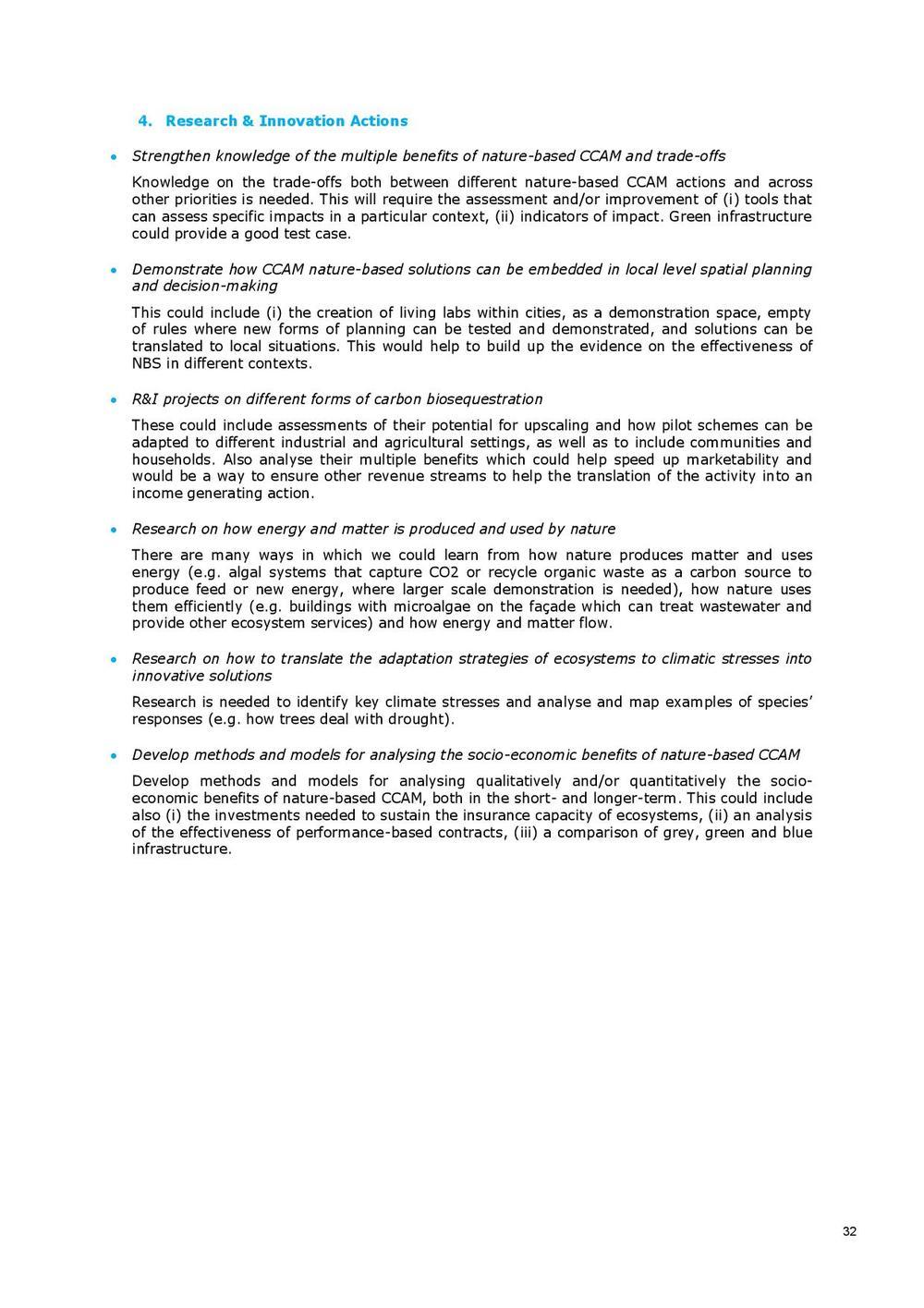 DG RTD_WEB-Publication A4_NBS_long_version_20150310-page-034.jpg