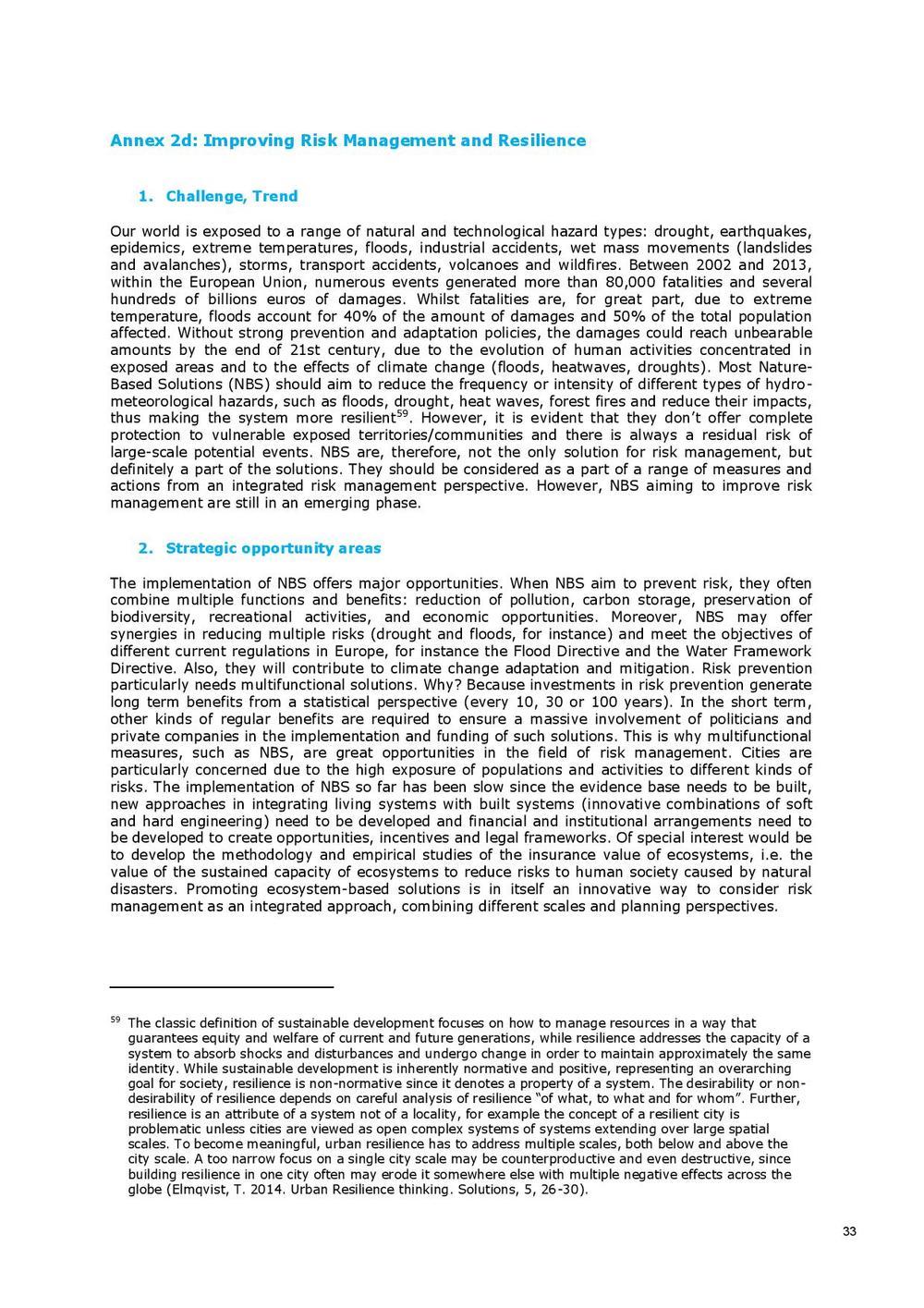 DG RTD_WEB-Publication A4_NBS_long_version_20150310-page-035.jpg