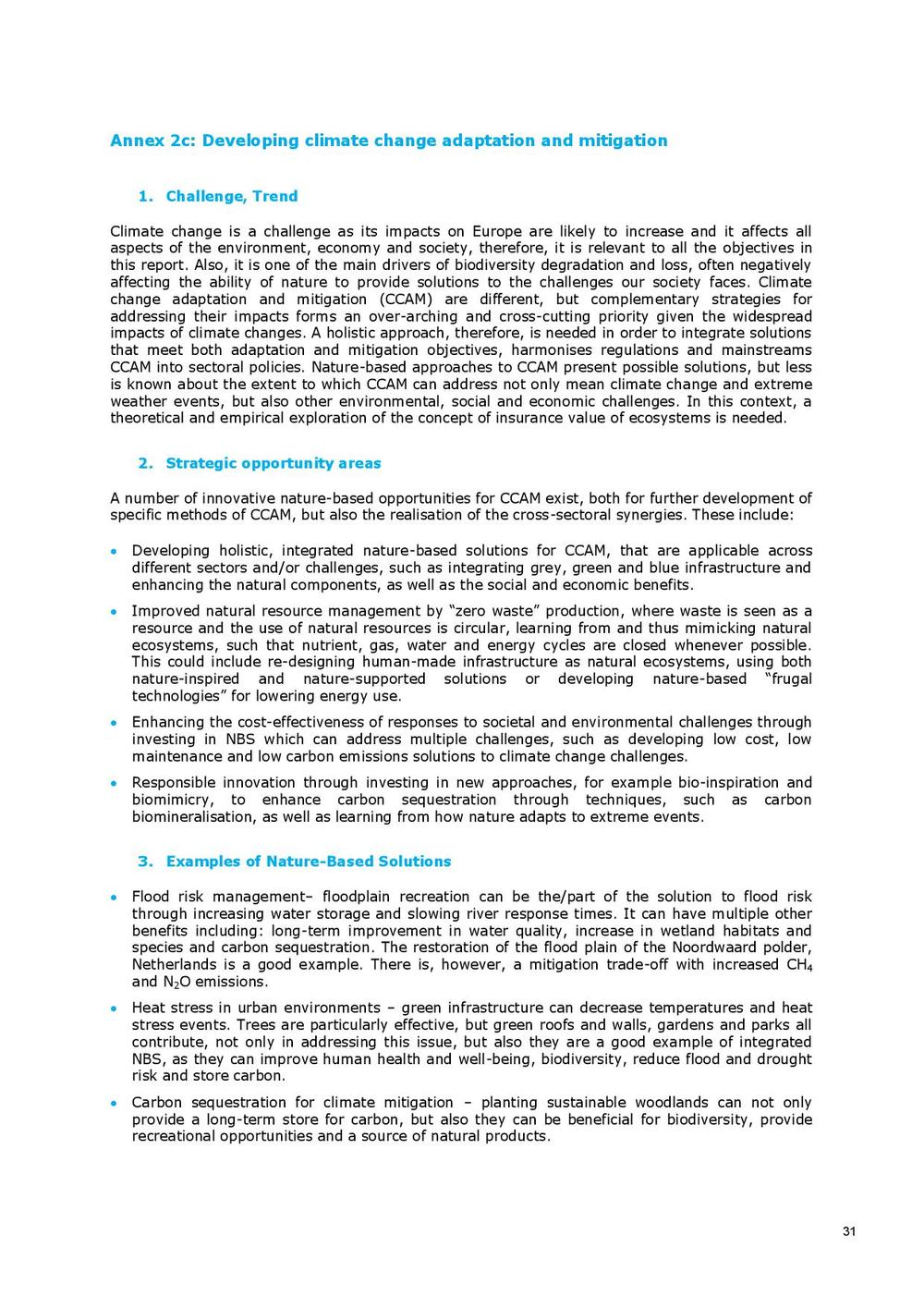 DG RTD_WEB-Publication A4_NBS_long_version_20150310-page-033.jpg