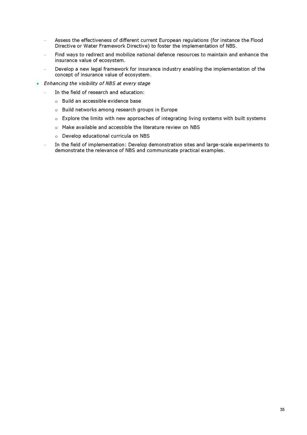 DG RTD_WEB-Publication A4_NBS_long_version_20150310-page-037.jpg