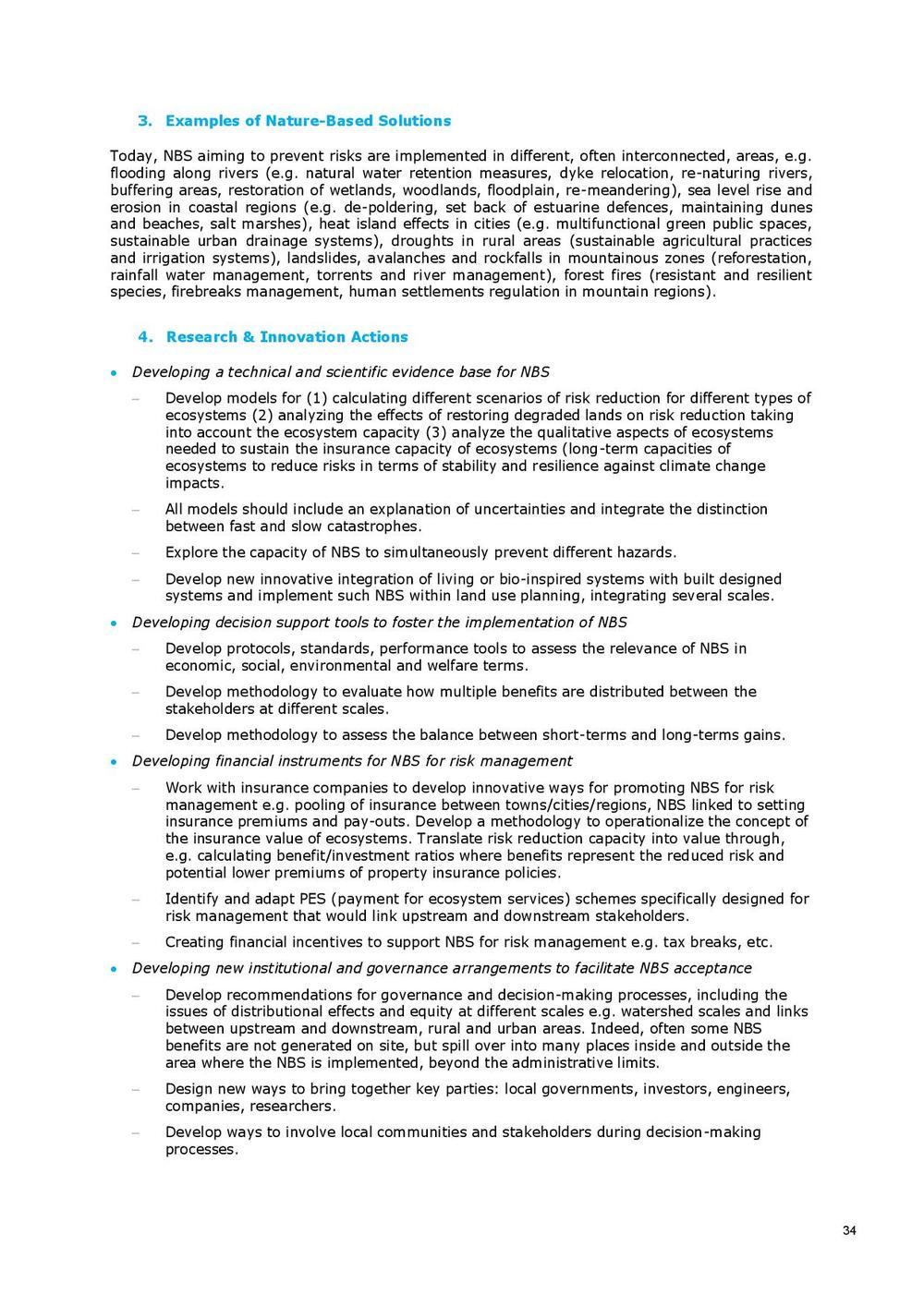DG RTD_WEB-Publication A4_NBS_long_version_20150310-page-036.jpg