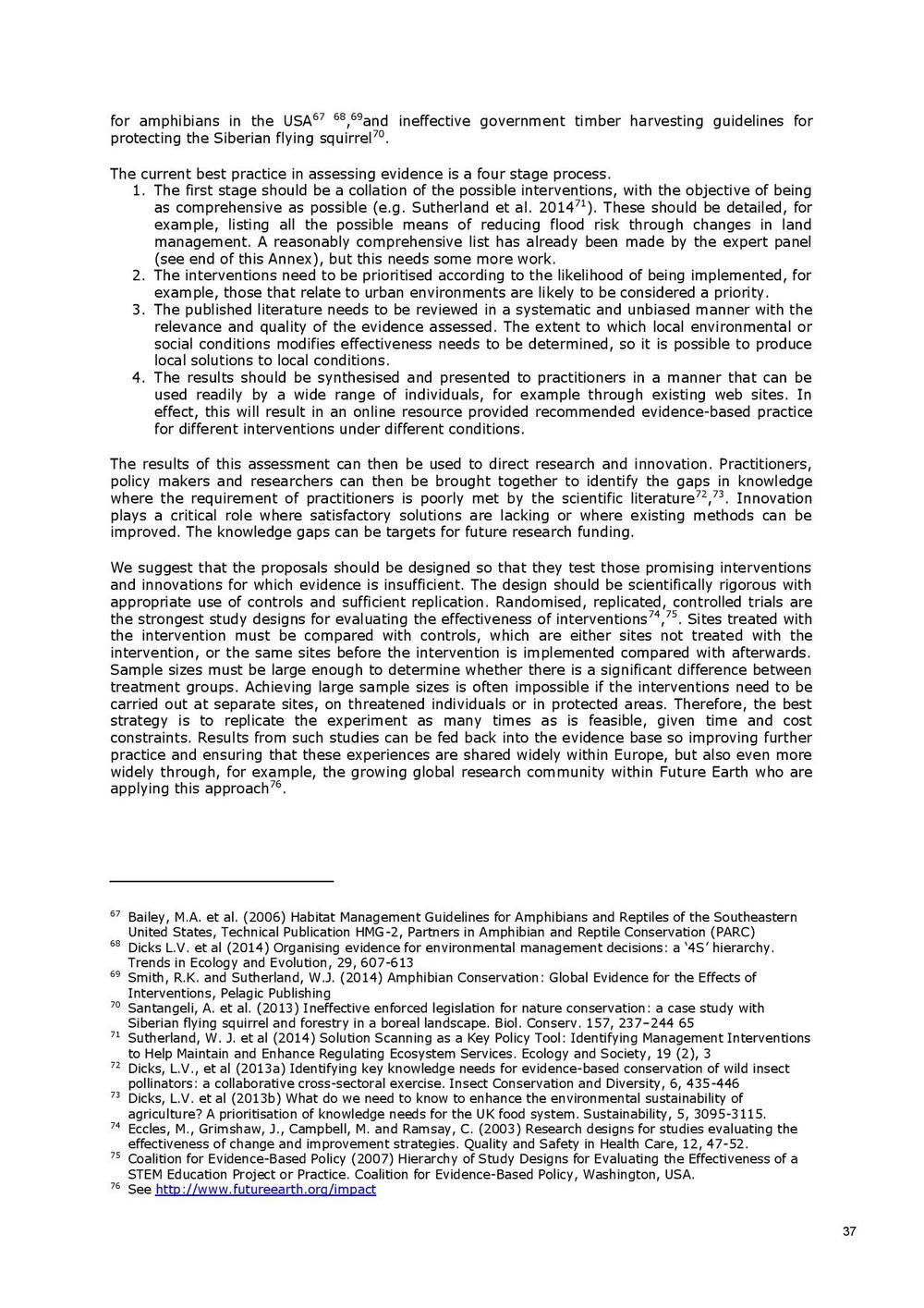 DG RTD_WEB-Publication A4_NBS_long_version_20150310-page-039.jpg