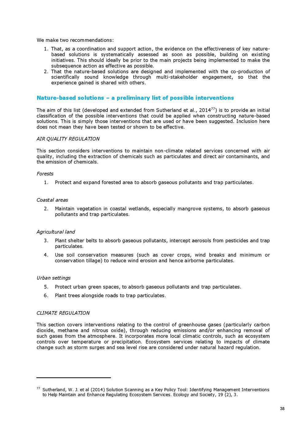 DG RTD_WEB-Publication A4_NBS_long_version_20150310-page-040.jpg