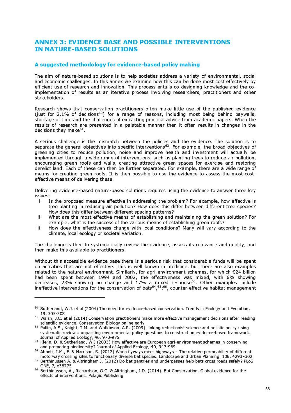 DG RTD_WEB-Publication A4_NBS_long_version_20150310-page-038.jpg