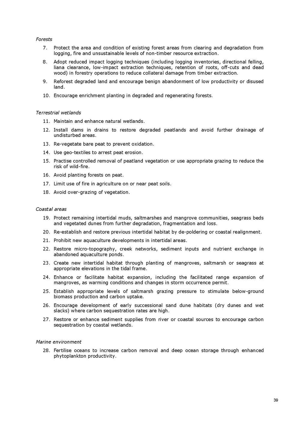 DG RTD_WEB-Publication A4_NBS_long_version_20150310-page-041.jpg