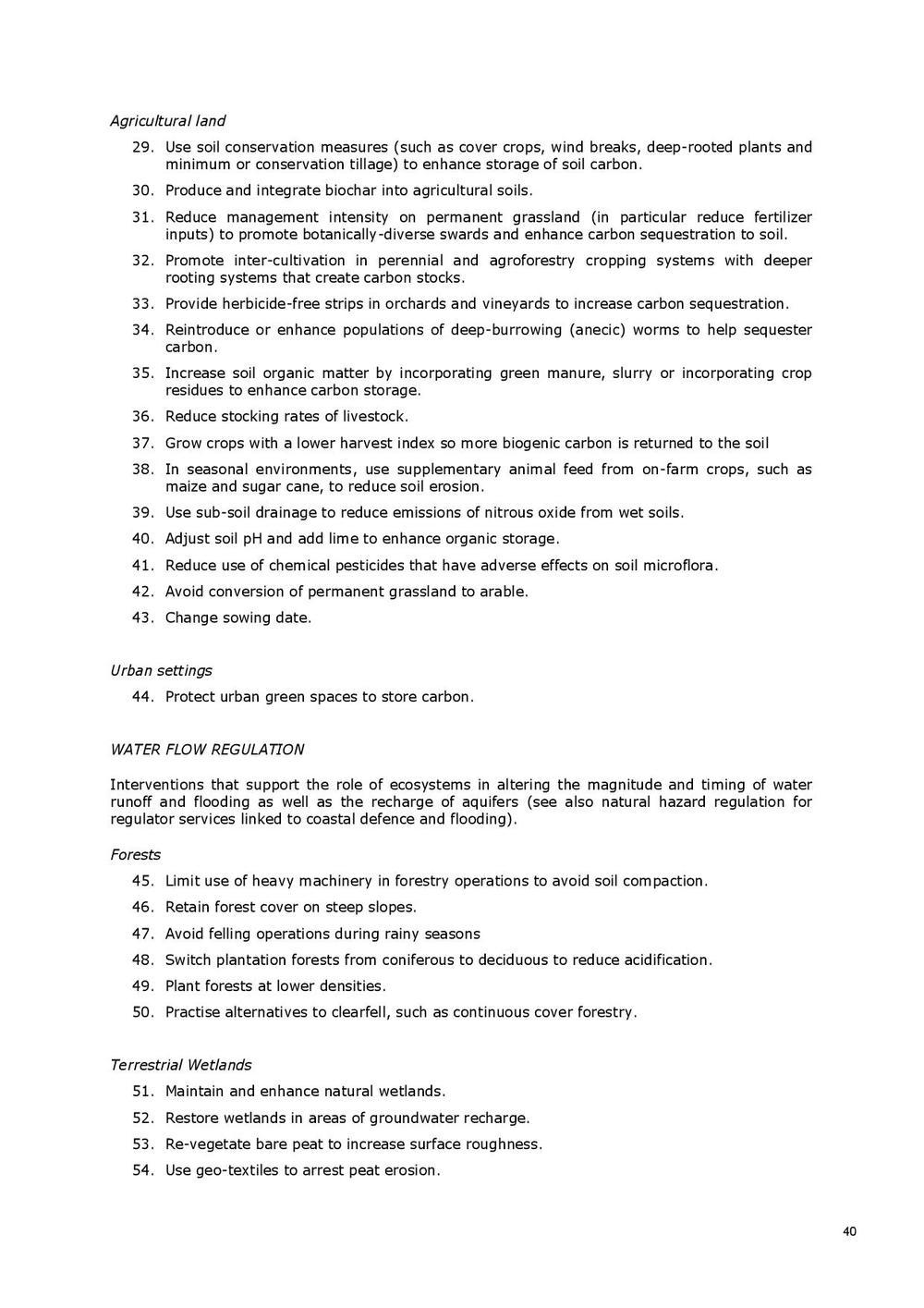 DG RTD_WEB-Publication A4_NBS_long_version_20150310-page-042.jpg