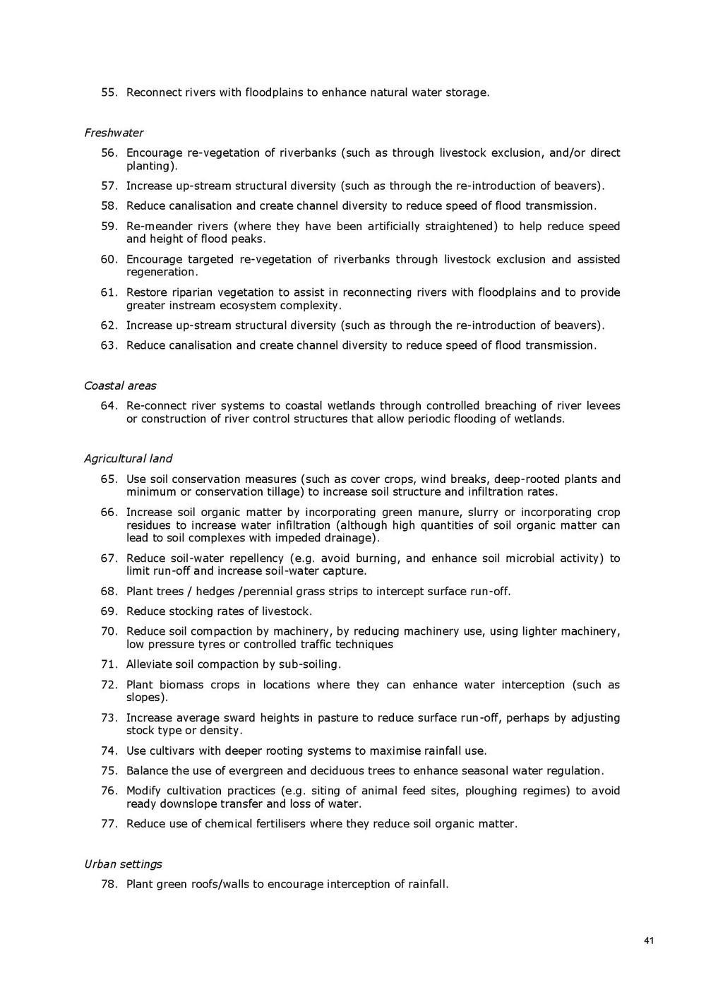 DG RTD_WEB-Publication A4_NBS_long_version_20150310-page-043.jpg