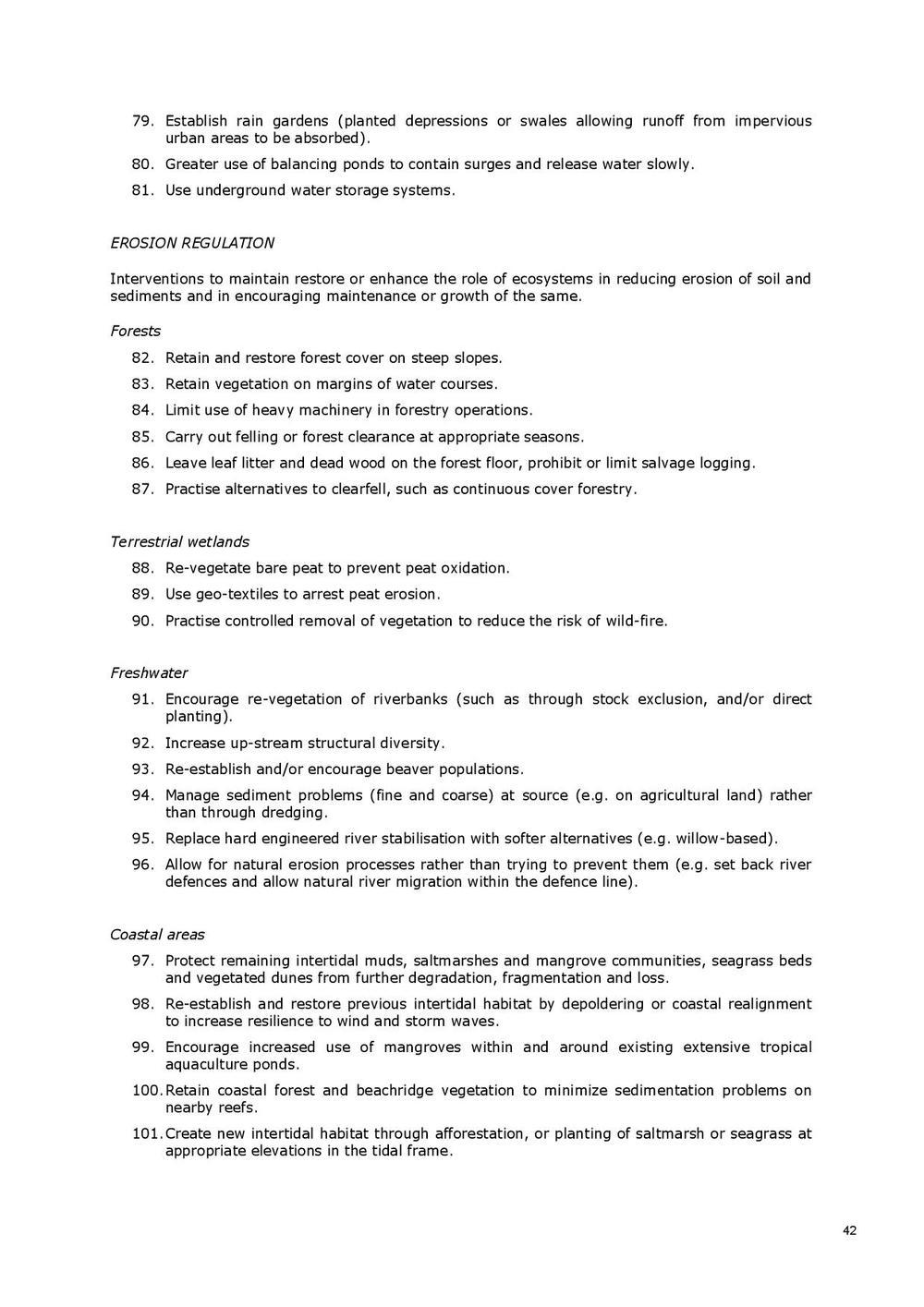 DG RTD_WEB-Publication A4_NBS_long_version_20150310-page-044.jpg