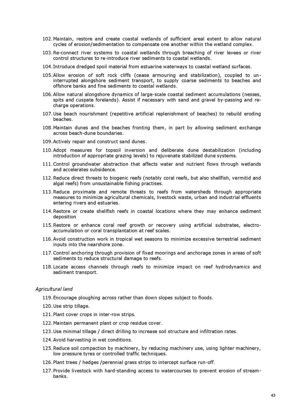 DG RTD_WEB-Publication A4_NBS_long_version_20150310-page-045.jpg