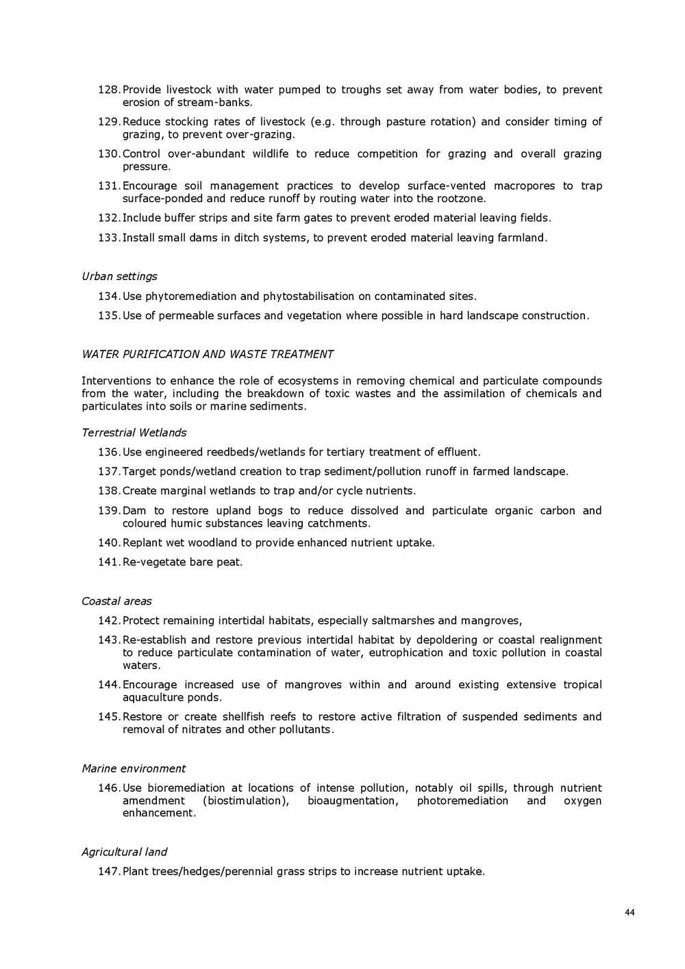 DG RTD_WEB-Publication A4_NBS_long_version_20150310-page-046.jpg
