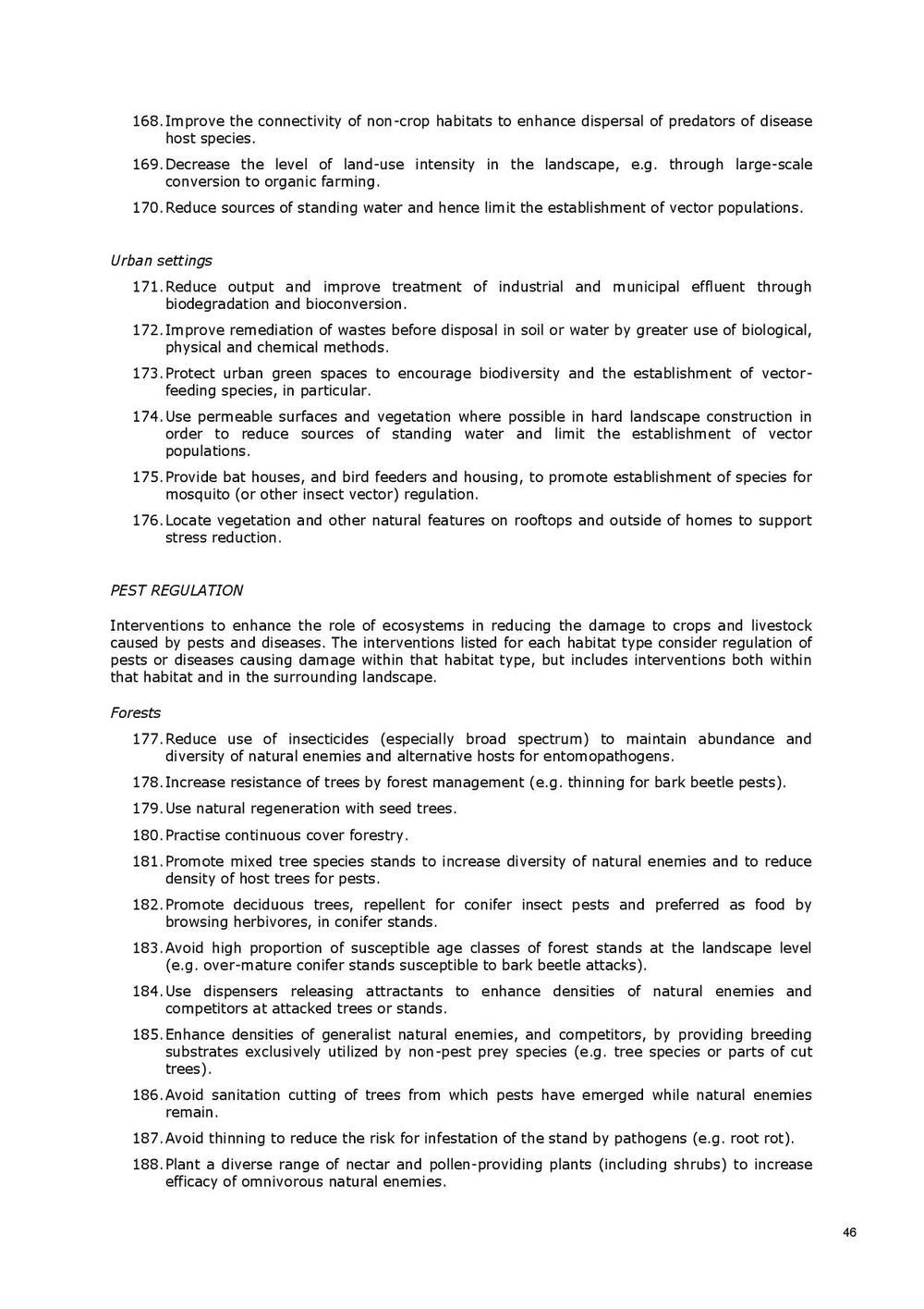 DG RTD_WEB-Publication A4_NBS_long_version_20150310-page-048.jpg