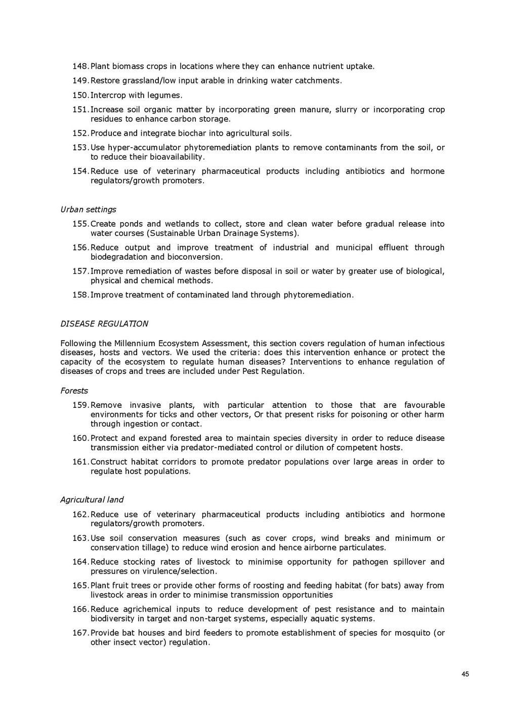 DG RTD_WEB-Publication A4_NBS_long_version_20150310-page-047.jpg