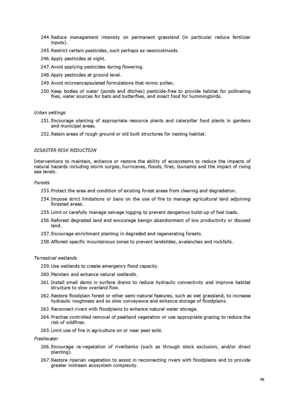 DG RTD_WEB-Publication A4_NBS_long_version_20150310-page-051.jpg