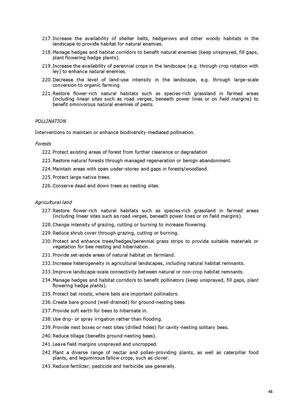 DG RTD_WEB-Publication A4_NBS_long_version_20150310-page-050.jpg