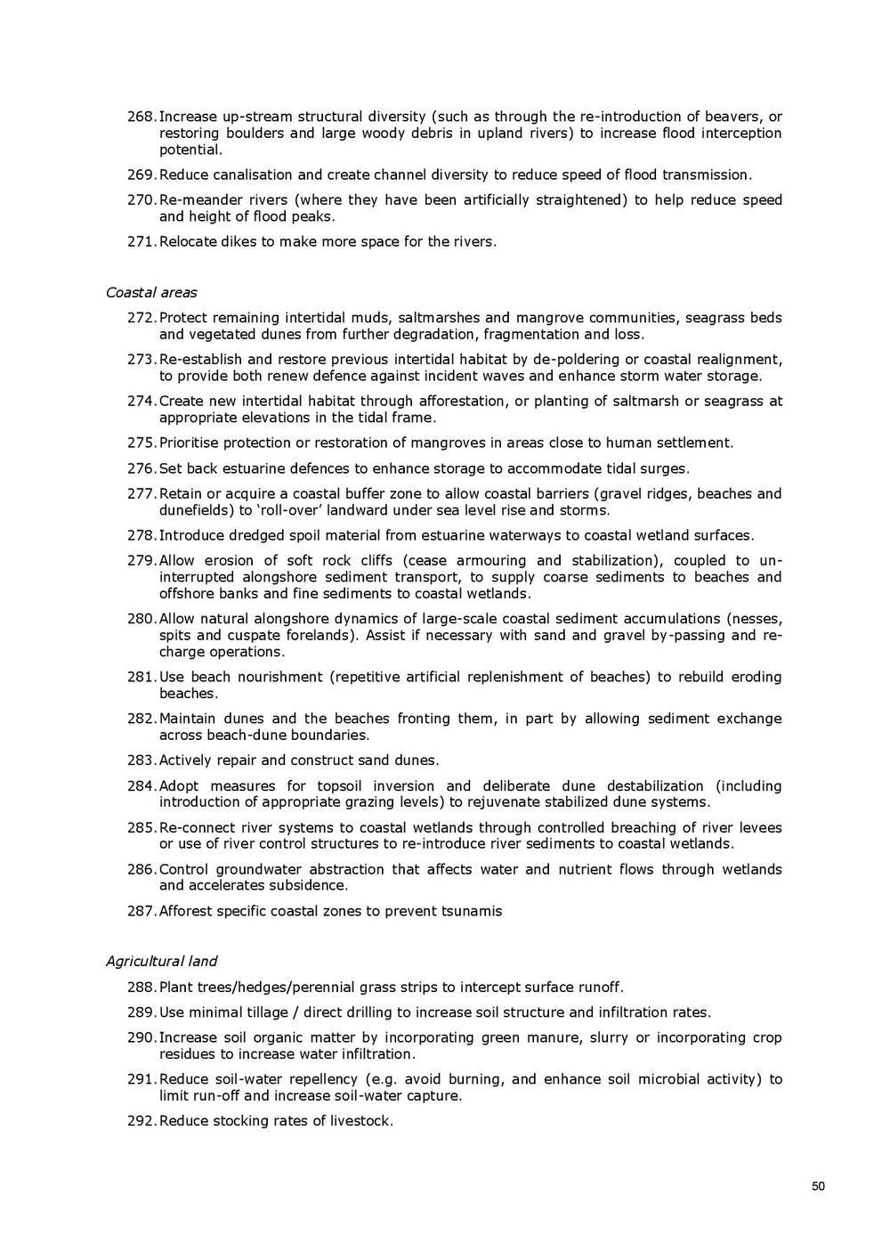 DG RTD_WEB-Publication A4_NBS_long_version_20150310-page-052.jpg