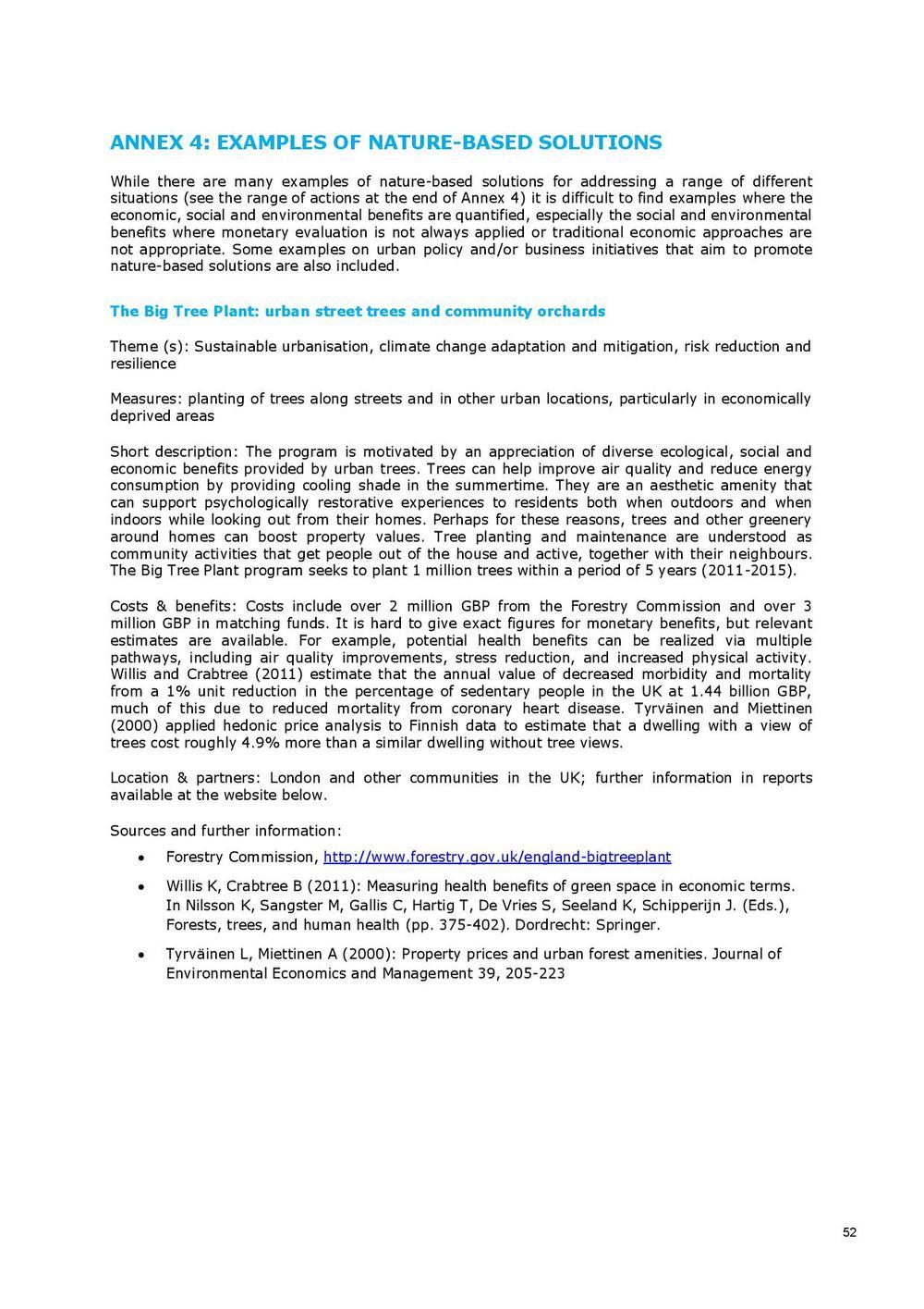 DG RTD_WEB-Publication A4_NBS_long_version_20150310-page-054.jpg
