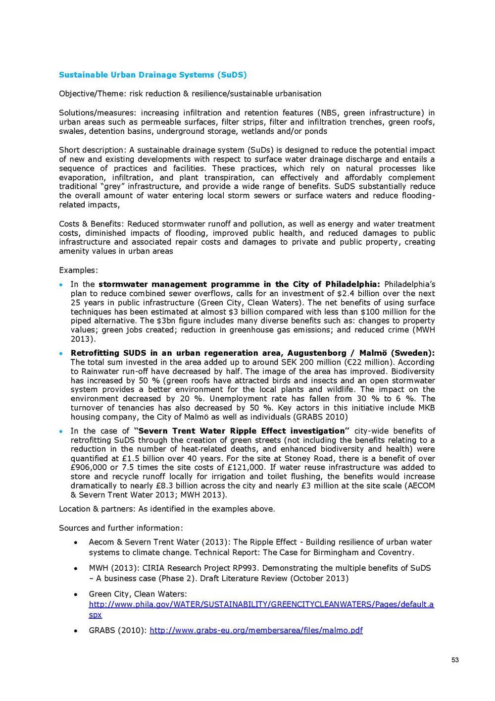 DG RTD_WEB-Publication A4_NBS_long_version_20150310-page-055.jpg