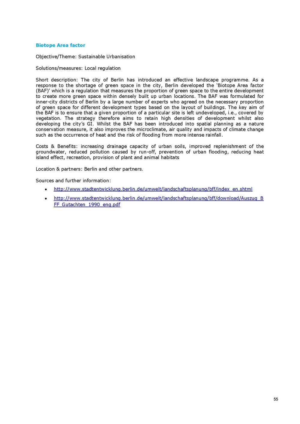DG RTD_WEB-Publication A4_NBS_long_version_20150310-page-057.jpg