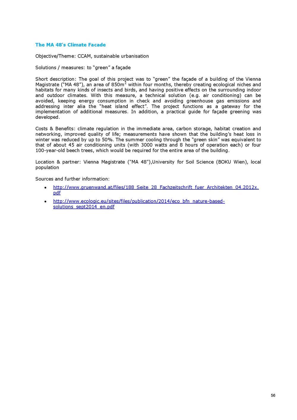 DG RTD_WEB-Publication A4_NBS_long_version_20150310-page-058.jpg