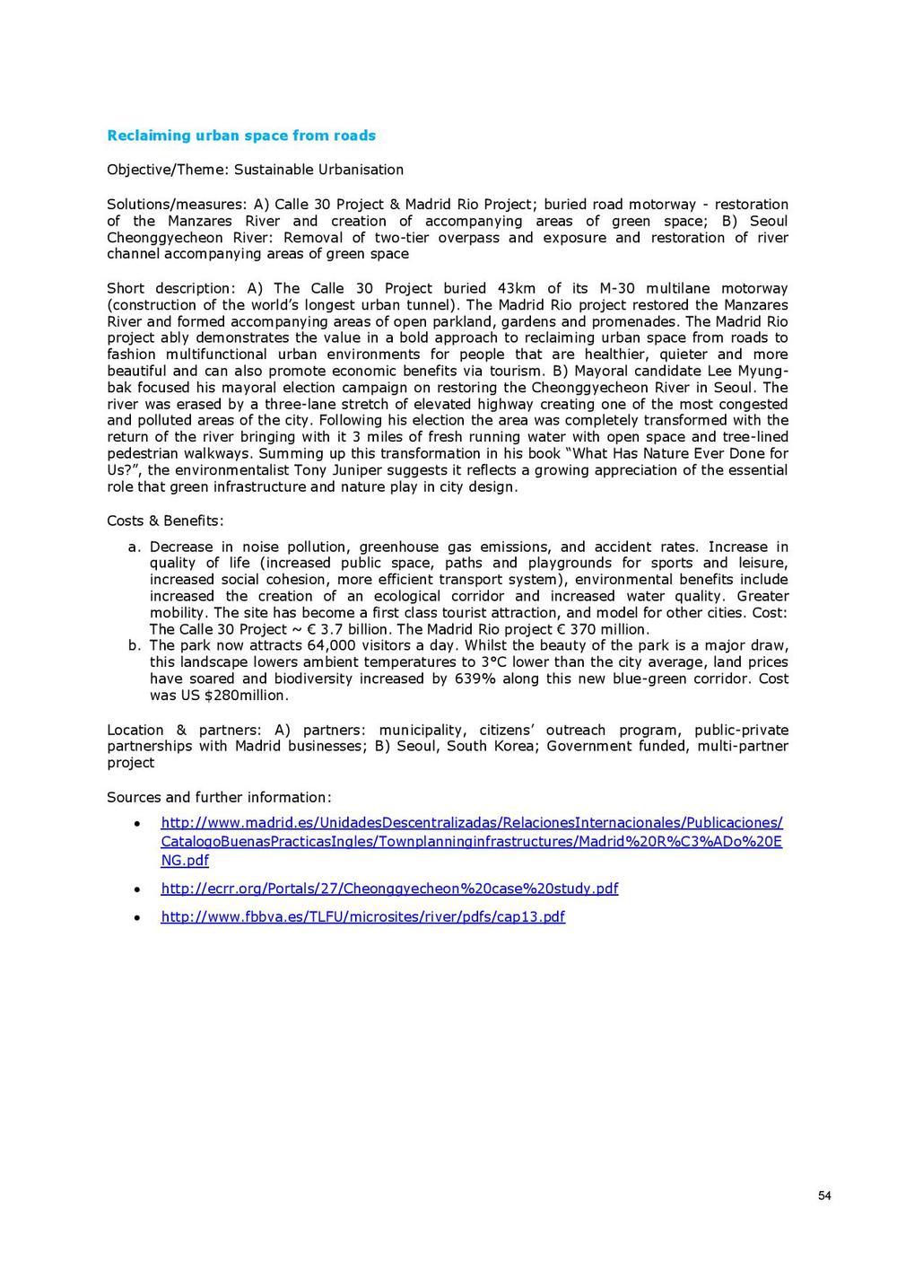 DG RTD_WEB-Publication A4_NBS_long_version_20150310-page-056.jpg