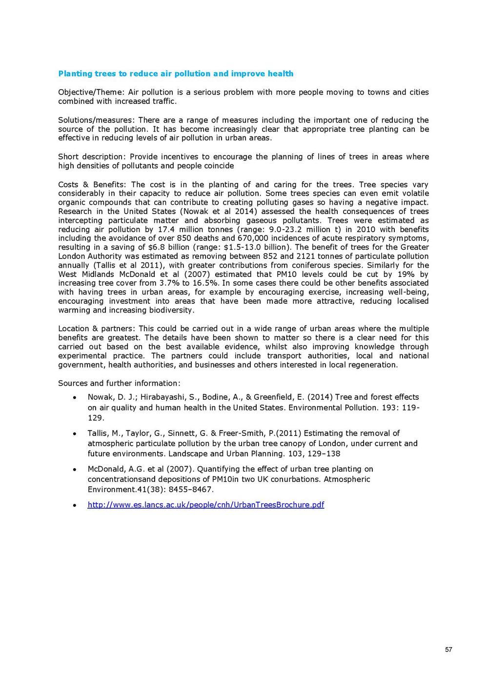 DG RTD_WEB-Publication A4_NBS_long_version_20150310-page-059.jpg