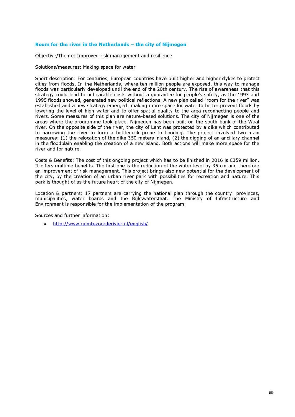 DG RTD_WEB-Publication A4_NBS_long_version_20150310-page-061.jpg