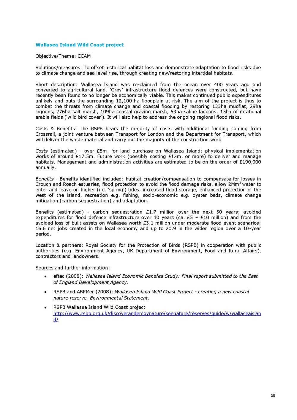 DG RTD_WEB-Publication A4_NBS_long_version_20150310-page-060.jpg