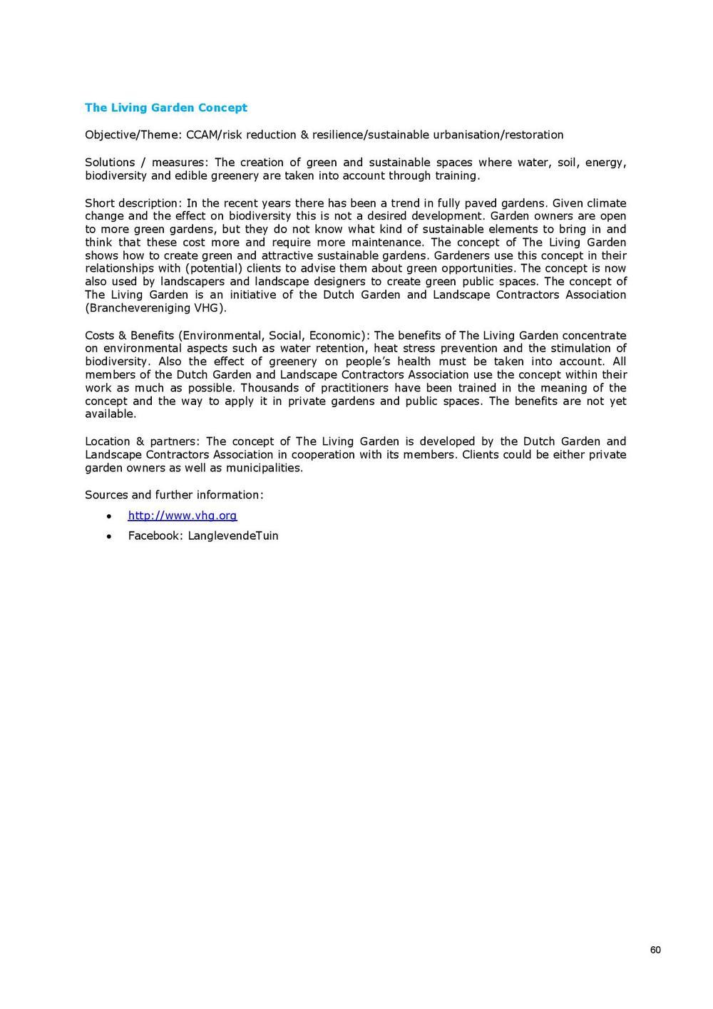 DG RTD_WEB-Publication A4_NBS_long_version_20150310-page-062.jpg