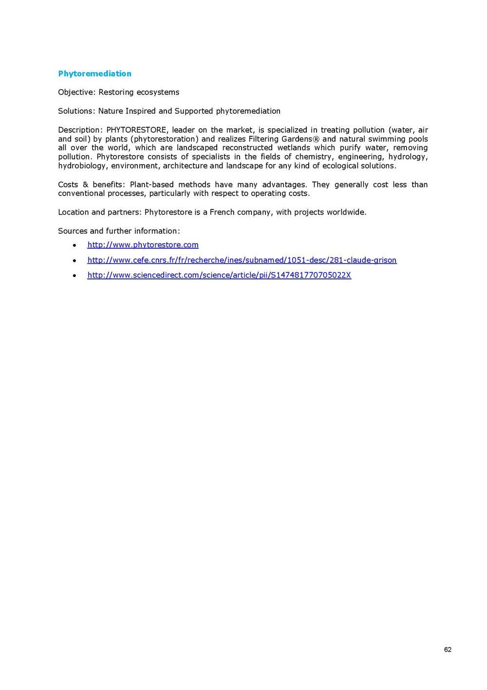 DG RTD_WEB-Publication A4_NBS_long_version_20150310-page-064.jpg