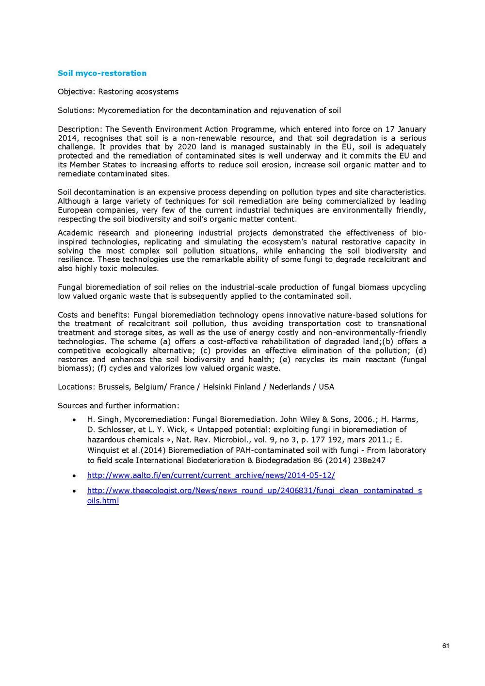 DG RTD_WEB-Publication A4_NBS_long_version_20150310-page-063.jpg