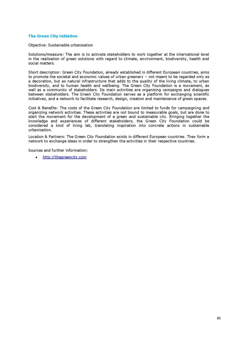 DG RTD_WEB-Publication A4_NBS_long_version_20150310-page-065.jpg
