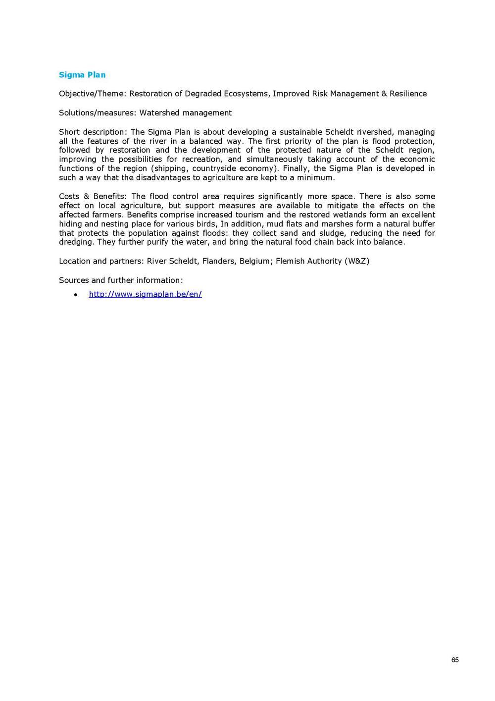 DG RTD_WEB-Publication A4_NBS_long_version_20150310-page-067.jpg