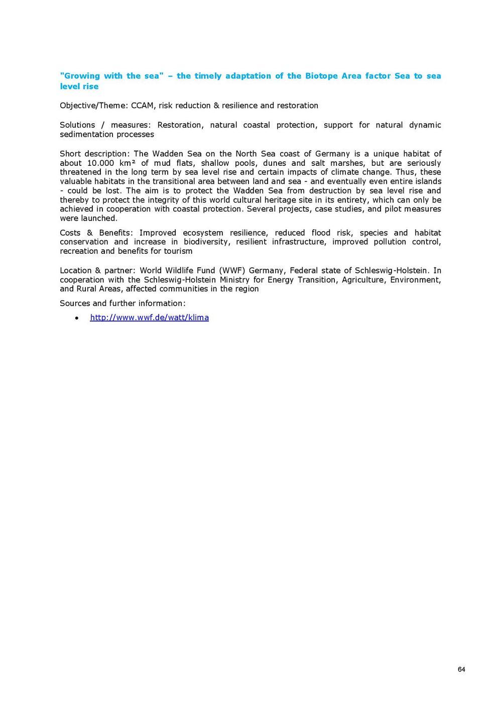 DG RTD_WEB-Publication A4_NBS_long_version_20150310-page-066.jpg