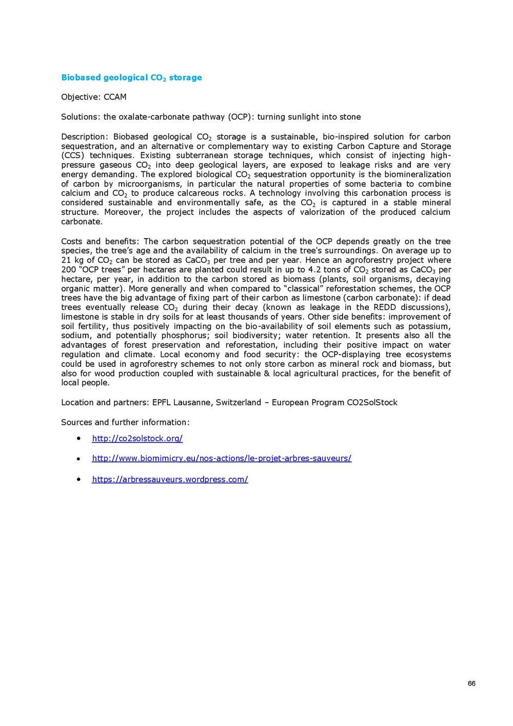 DG RTD_WEB-Publication A4_NBS_long_version_20150310-page-068.jpg
