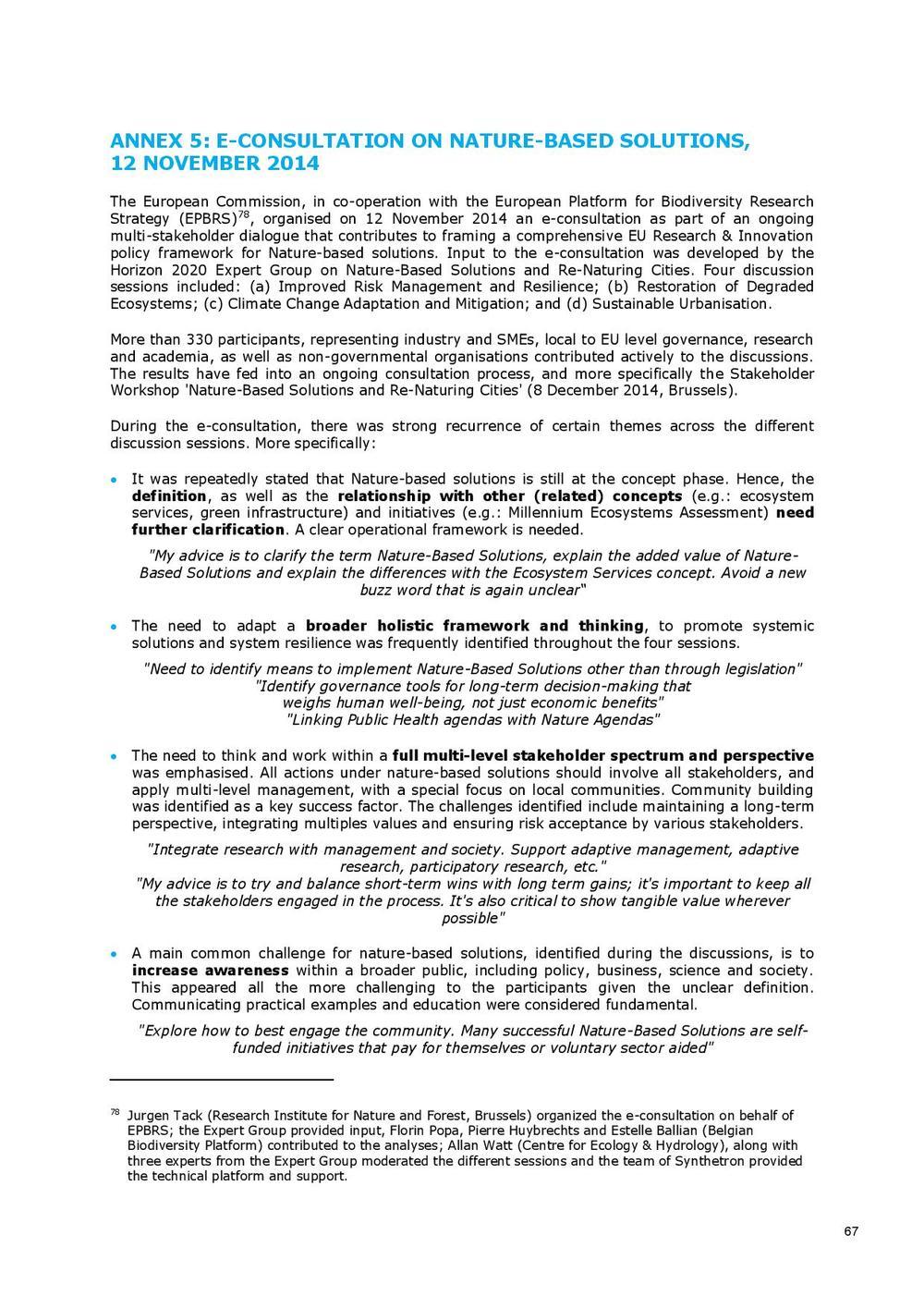 DG RTD_WEB-Publication A4_NBS_long_version_20150310-page-069.jpg