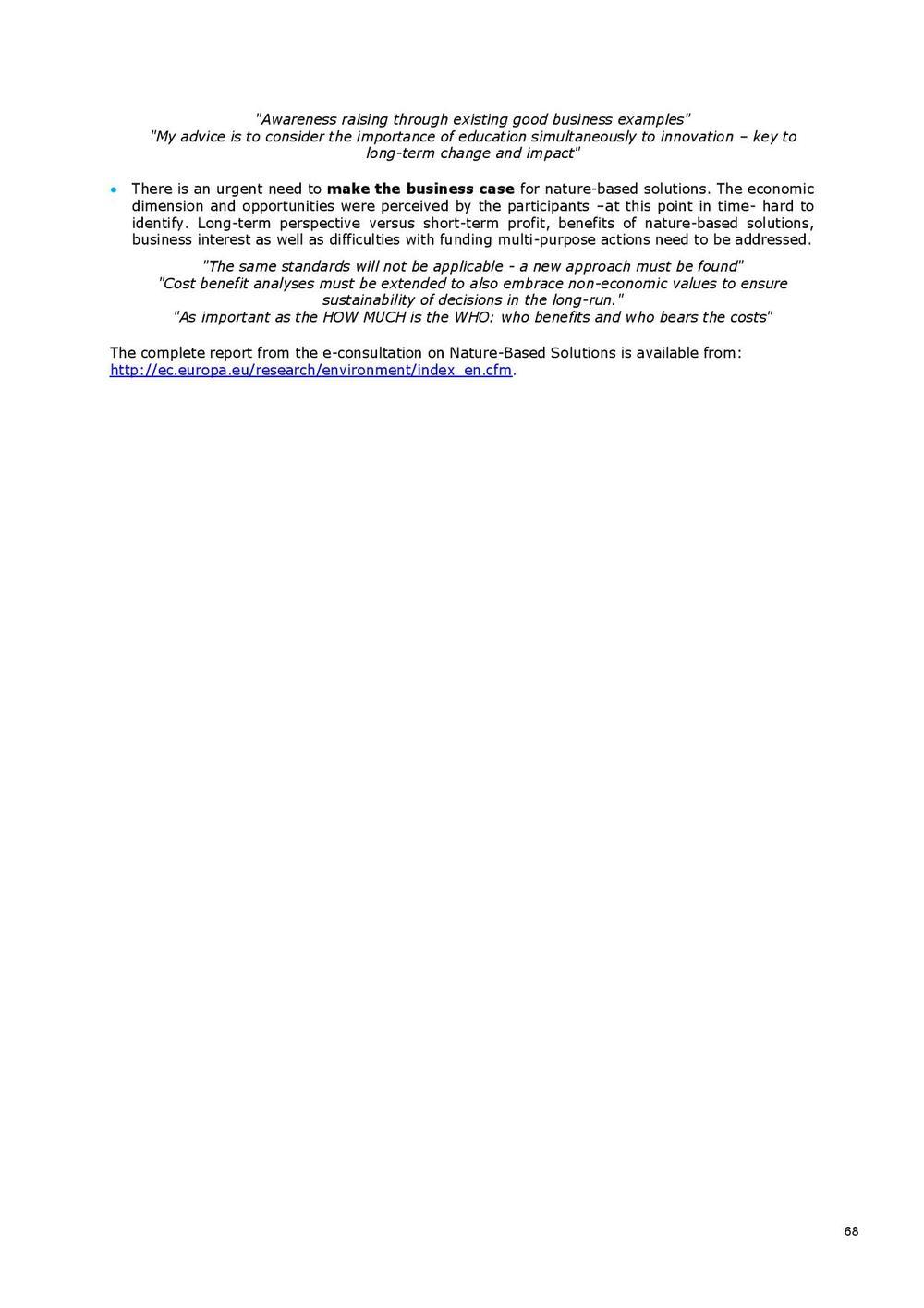 DG RTD_WEB-Publication A4_NBS_long_version_20150310-page-070.jpg