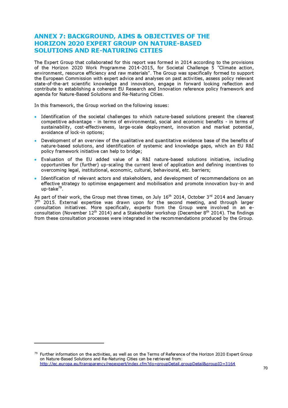 DG RTD_WEB-Publication A4_NBS_long_version_20150310-page-072.jpg