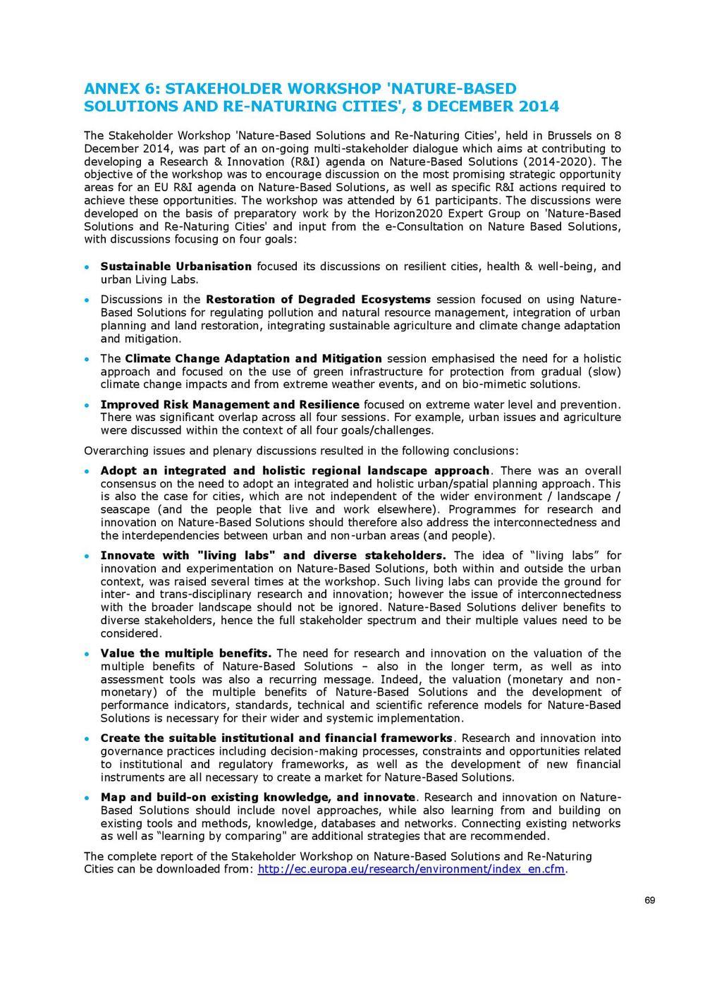 DG RTD_WEB-Publication A4_NBS_long_version_20150310-page-071.jpg