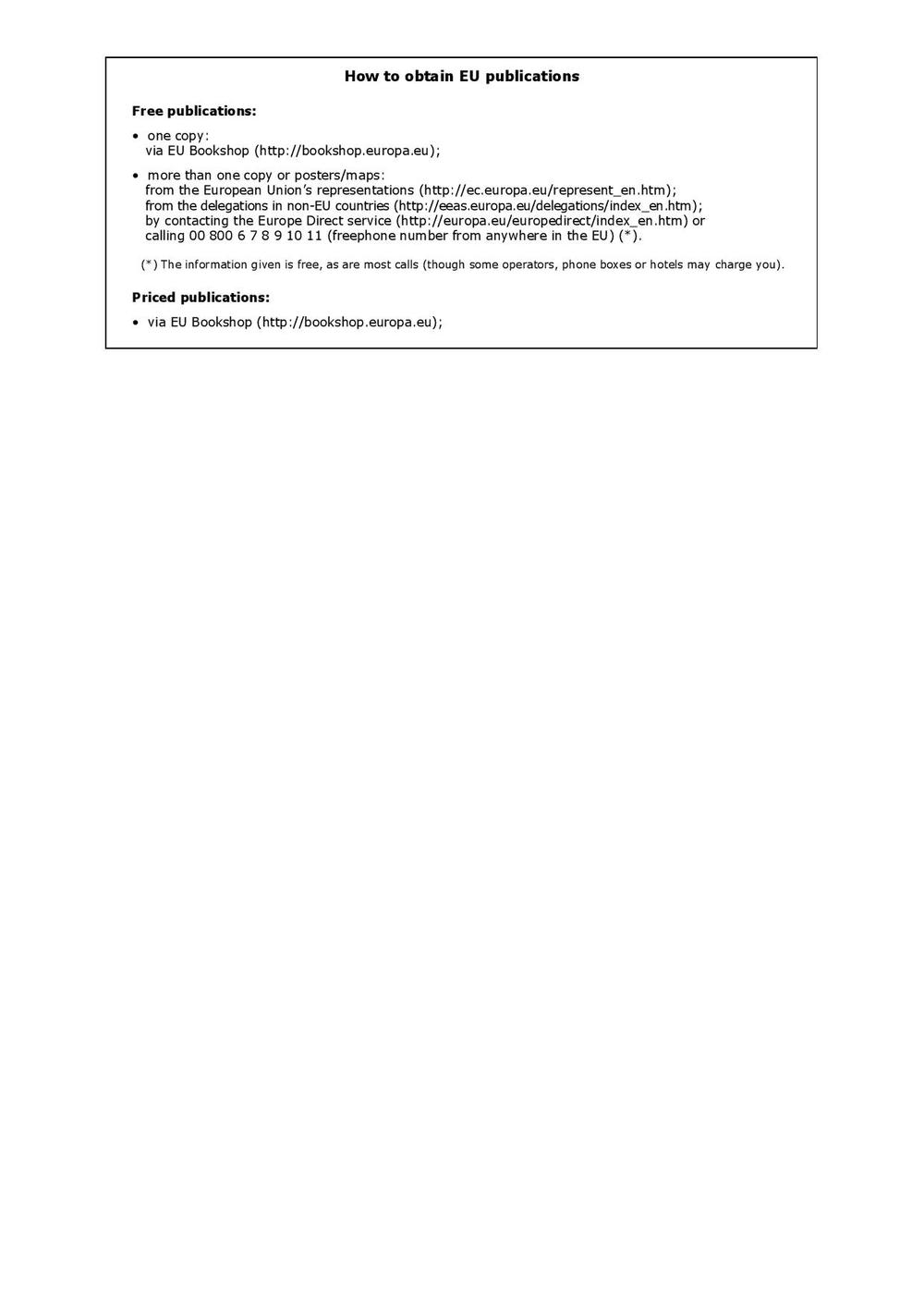 DG RTD_WEB-Publication A4_NBS_long_version_20150310-page-073.jpg