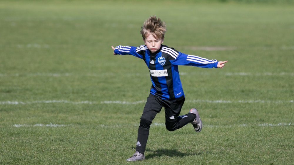 u7 blacks BHFC buckhurst hill football club goal.jpg