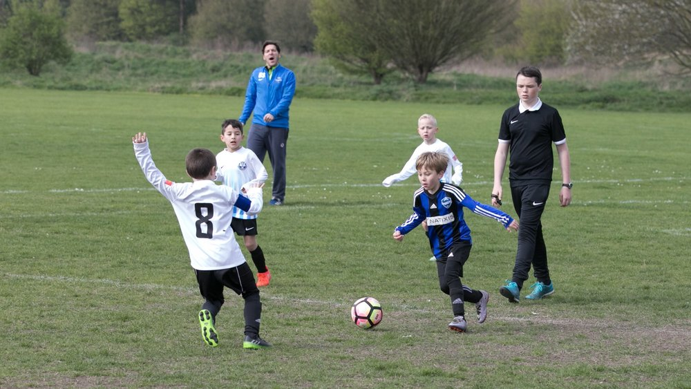 u7 blacks BHFC buckhurst hill football club.jpg