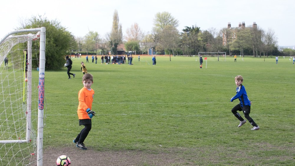 u7 blacks BHFC buckhurst hill.jpg