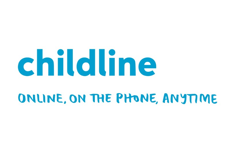 Childline Logo and website link.jpg